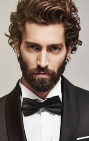 best haircuts for men with small forehead best 25 curly hair guys ideas on pinterest curly hair boys