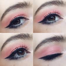 eye makeup for wedding 28 bridal eye makeup designs trends ideas design trends