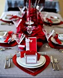 Valentine S Day Party Decor Ideas valentine s day surprise party decor ideas 8 u2013 interior
