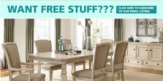 affordable furniture stores to save money the atlantic bedding and furniture store is the epitome of customer