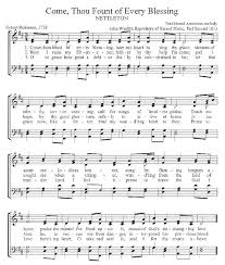 144 best hymns images on church songs christian songs