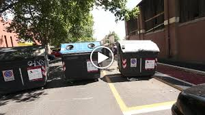 auto porta portese roma blitz dei vigili a porta portese repubblica tv la