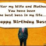funny birthday card messages for boss 85 beautiful birthday wishes