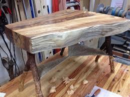coffee table u2013 woven web eric mckenna designs