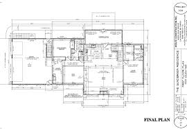 free floor plans free floor plans wolfe construction la crosse wi general contractor