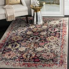 Square Outdoor Rug 7 Square Rug 7 X 7 Square Rug 7 Square Outdoor Rug Tapinfluence Co