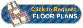 Trump Palace Floor Plans Mls A10204127 For Sale At Trump Palace Condo 1405 With Asking