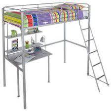 lit mezzanine bureau conforama lit mezzanine avec bureau conforama