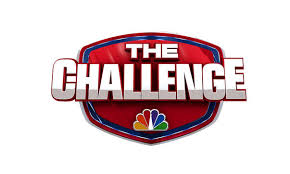 The Challenge The Challenge Nbc Southern California