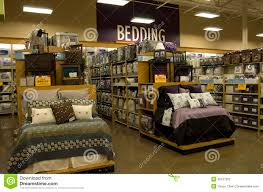 Home Interior Stores Near Me by 100 Home Design Stores Tucson Tucson Academy The Academy Of