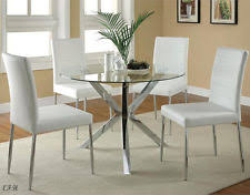 Glass Dining Table Sets Glass Dining Table Set Cool On Small Home Decor Inspiration With