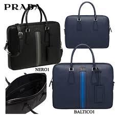 prada buyma prada 2018 ss business briefcases 2ve368 9z2 f0dmh v owr