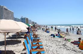 top 10 summer destinations us travelers are going 2016