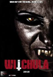 horror town usa 11 23 dee wallace and tyler mane join u0027witchula