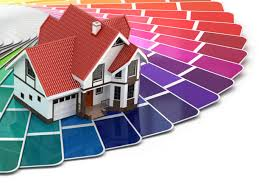 choosing house paint colors 4 common mistakes when choosing home