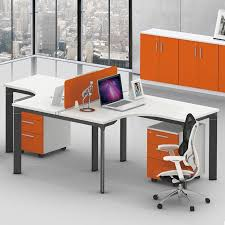 Where To Buy Cheap Office Furniture by Best 25 Cheap Office Desks Ideas On Pinterest Build A Desk