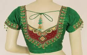 saree blouse saree blouse 13
