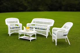 Best Outdoor Wicker Patio Furniture Portside Patio Seating And Dining Sets By Tortuga Ourdoor Ps
