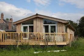 65x22ft example mobile home log cabin for sale log cabin mobile