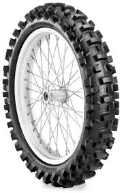 m102 mud sand rear tires for sale in lake charles la hurricane