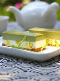 cuisine cor馥nne 食譜 益力多軟糖 yakult gummy recipe food drink jelly