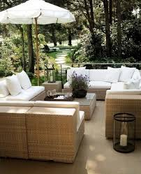 best 25 pallet sofa ideas on pinterest palette furniture wood