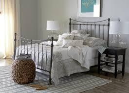 seafoam green color scheme gray and bedroom pinterest shaibnet