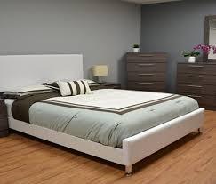Marbella Bedroom Furniture by Marbella Collection Bedroom Set U2013