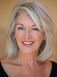 short hairsyles for 60year olds 15 new shoulder length bob hairstyles bob hairstyles 2017