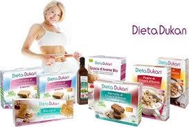 alimenti dukan dieta dukan acquista a prezzo speciale