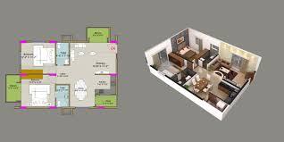 home hilife ventures pvt ltd