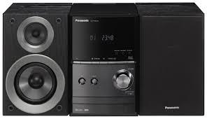 mini hifi om4560 with bluetooth lg australia new panasonic sc pm600gn k 40w micro system with bluetooth ebay