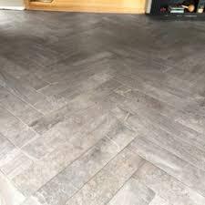 artisan tile 11 photos flooring sebastopol ca phone