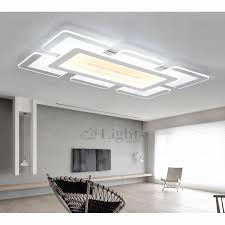 30 luxury led kitchen ceiling lighting images simple home ideas