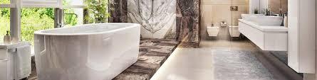 flooring solutions brisbane flooring installers australia