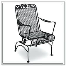 winston patio furniture parts winston patio furniture glides