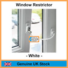 window locks child safety window door restrictor child home safety