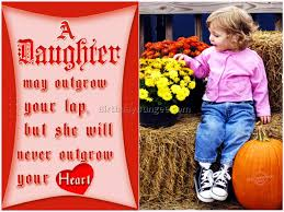 Love Quotes For Daughter by Birthday Quotes For Daughter 4 Best Birthday Resource Gallery