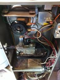 carrier furnace blinking yellow light need help troubleshooting bryant heater flashing code 33
