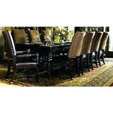 Discount Dining Room Chairs Sale by Dining Table Set Deals U2013 Rhawker Design