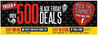 best online black friday towel deals kohls deals now riding boots for 11 99 down comforter