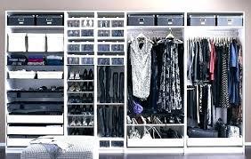 closet organizers ikea wardrobes ikea wardrobes usa closet organizers closet systems