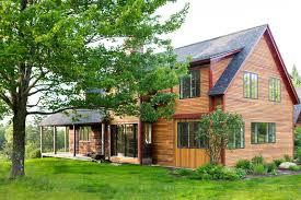 home exterior design material green mountain furniture for spacious living room designoursign