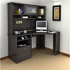 Contemporary Computer Desk Contemporary Computer Desk With Hutch Home Painting Ideas