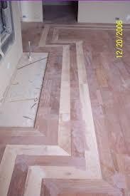 black hardwood floors druid 6 hardwood floor refinishing