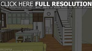 best small house floor plans 100 house designs philippines with floor plans 3 bedroom
