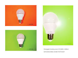 lumidream led bulb u2022 browse projects u2022 frontier