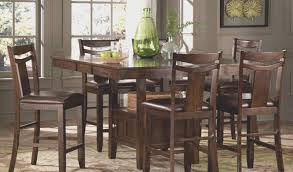 leather dining room sets dining room brown leather dining room chairs sale images home