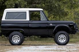 ford bronco 2017 2020 ford bronco hd wallpapers car release preview