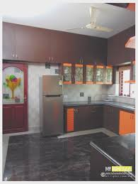 interior design new kerala home interior design photos images